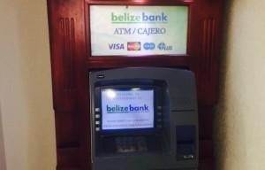 Belize-Bank-ATM-Machine-web-1