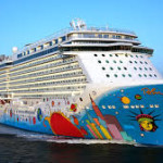 Is Norwegian Cruise Line exclusivity right and proper?