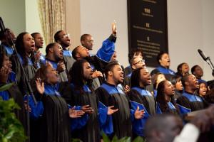US Choir 2