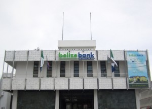 Court of Appeal strikes down Belize Bank arbitration award enforcement