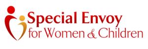 envoy women