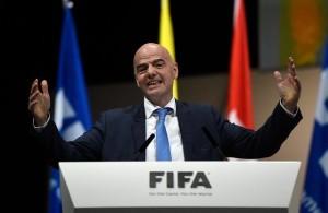new fifa president1