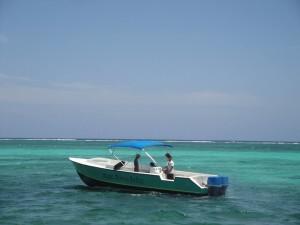 stolen boat1