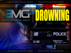 Honduran woman drowns in Belize River