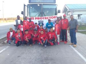 Belize Protectors1