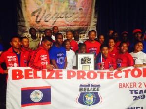 Belize protectors2
