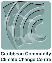 Caribbean Community Climate Change Center