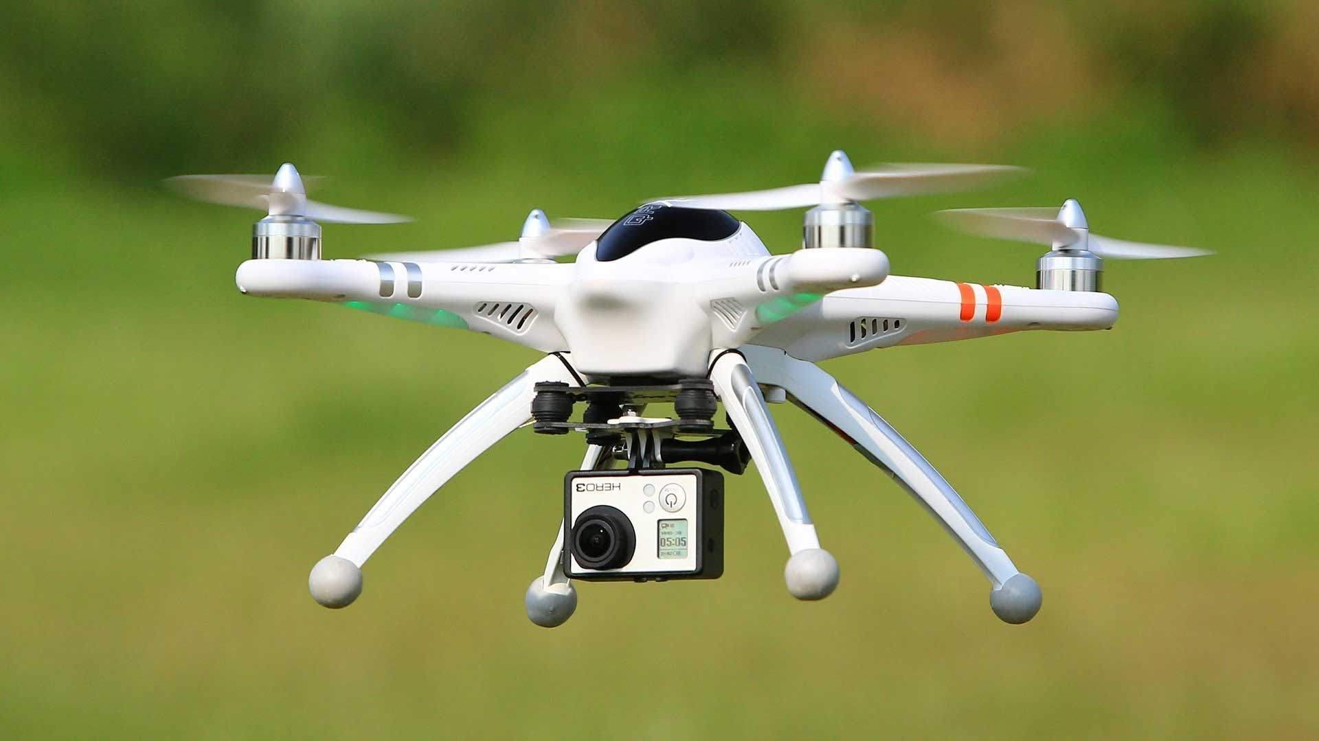 Image result for IMAGES DRONES