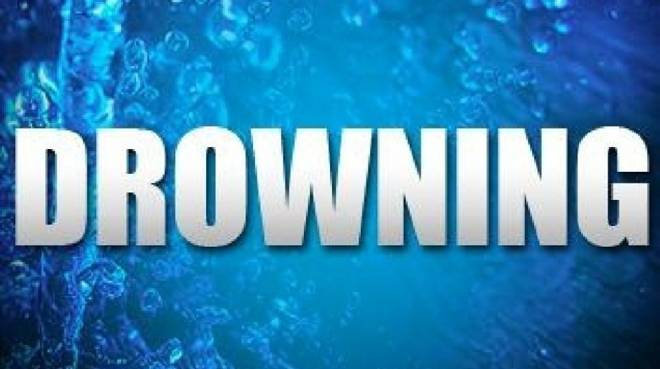 Two-year-old from Orange Walk found apparently drowned