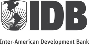 IDB group steps up its support for Belizean public and private sectors