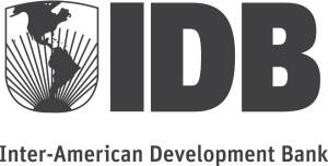 IDB logo big