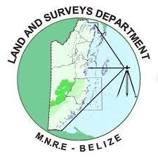 Lands and Surveys Department,