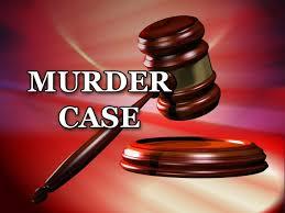 Murder trial 2