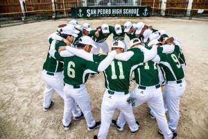 SSSSS Softball 2
