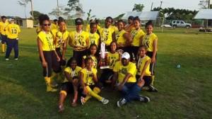 SSSSS Softball