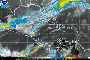radar feature march 21