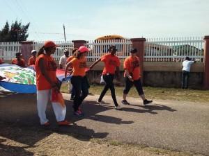 women rally2