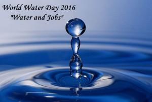 world-water-day-2016