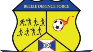 BDF FC