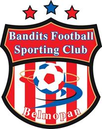 Bandits FC