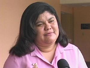 Judith Alpuche