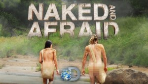 Naked-and-Afraid