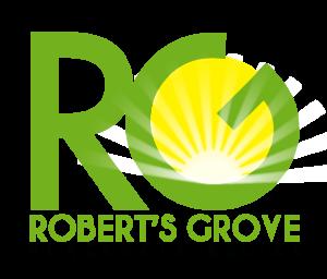 Roberts Grove