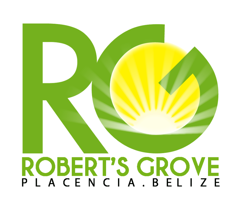 Roberts Grove Logo