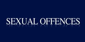 Sexual-Offences-300x150