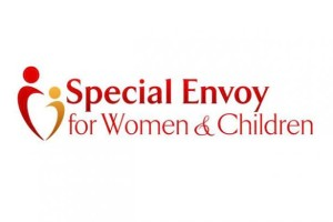 Special-Envoy-for-Women-and-Children