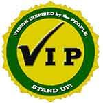 VIP_Belize_logo
