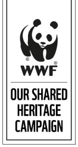 WWF long