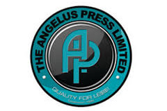 angelus-press