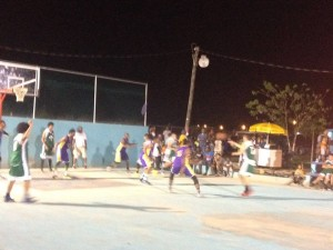 bball friendly1