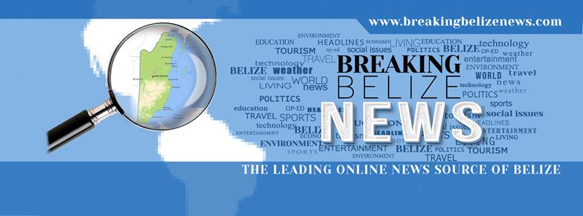breaking belize news