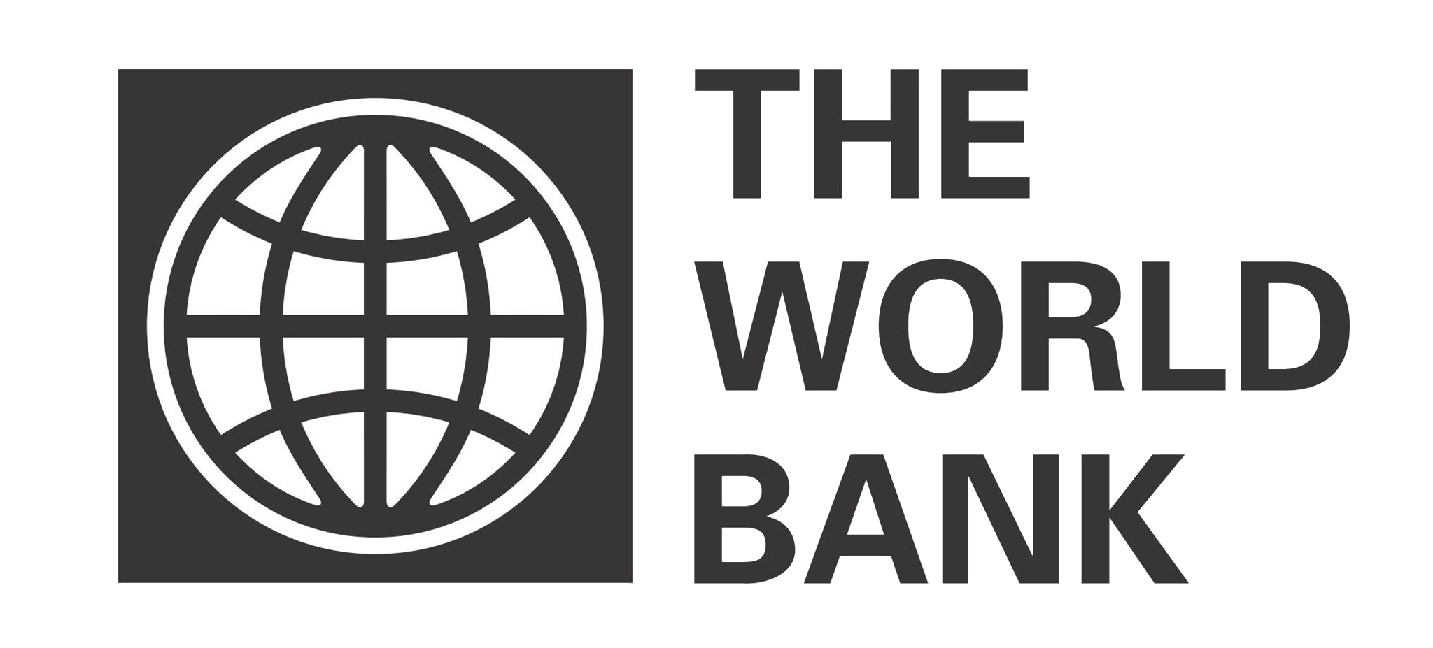 World Bank Says Global Outlook Bleak Meager Growth