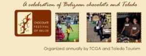 Chocolate fest 2016