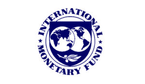 IMF says the best is not coming yet