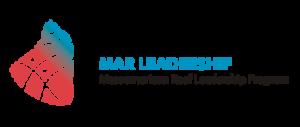 mar_leadership
