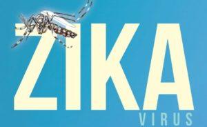 15-Zika-virus-657x404