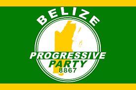 Belize Progressive Party