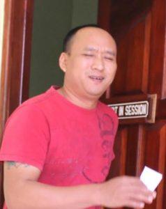 Jian Juan