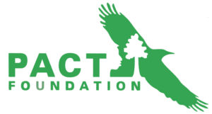 Pact-Foundation-Logo