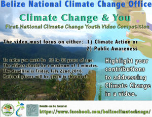 climatechangecomp