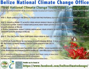 climatechangecomp2
