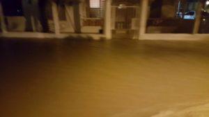 flooding 02