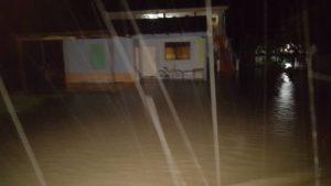 flooding 03