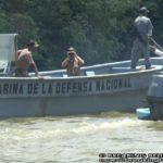 guatemala-vessel
