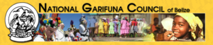 national-garifuna-council-of-belize-header