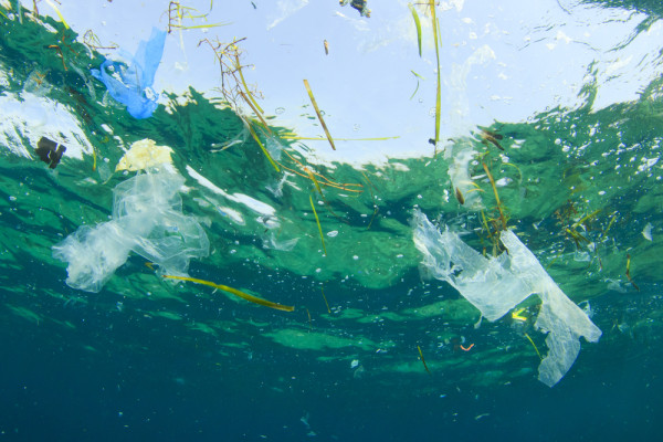 DOE begins education campaign to phase out single-use plastics